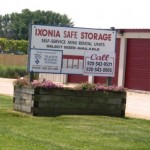 cropped-Ixonia-Safe-Storage-004.jpg